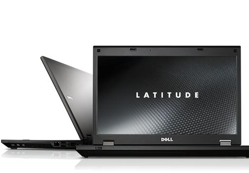 Dell Latitude E7450 Review