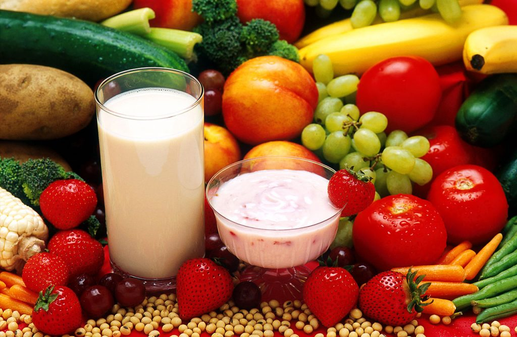 Why You Should Become Vegetarian