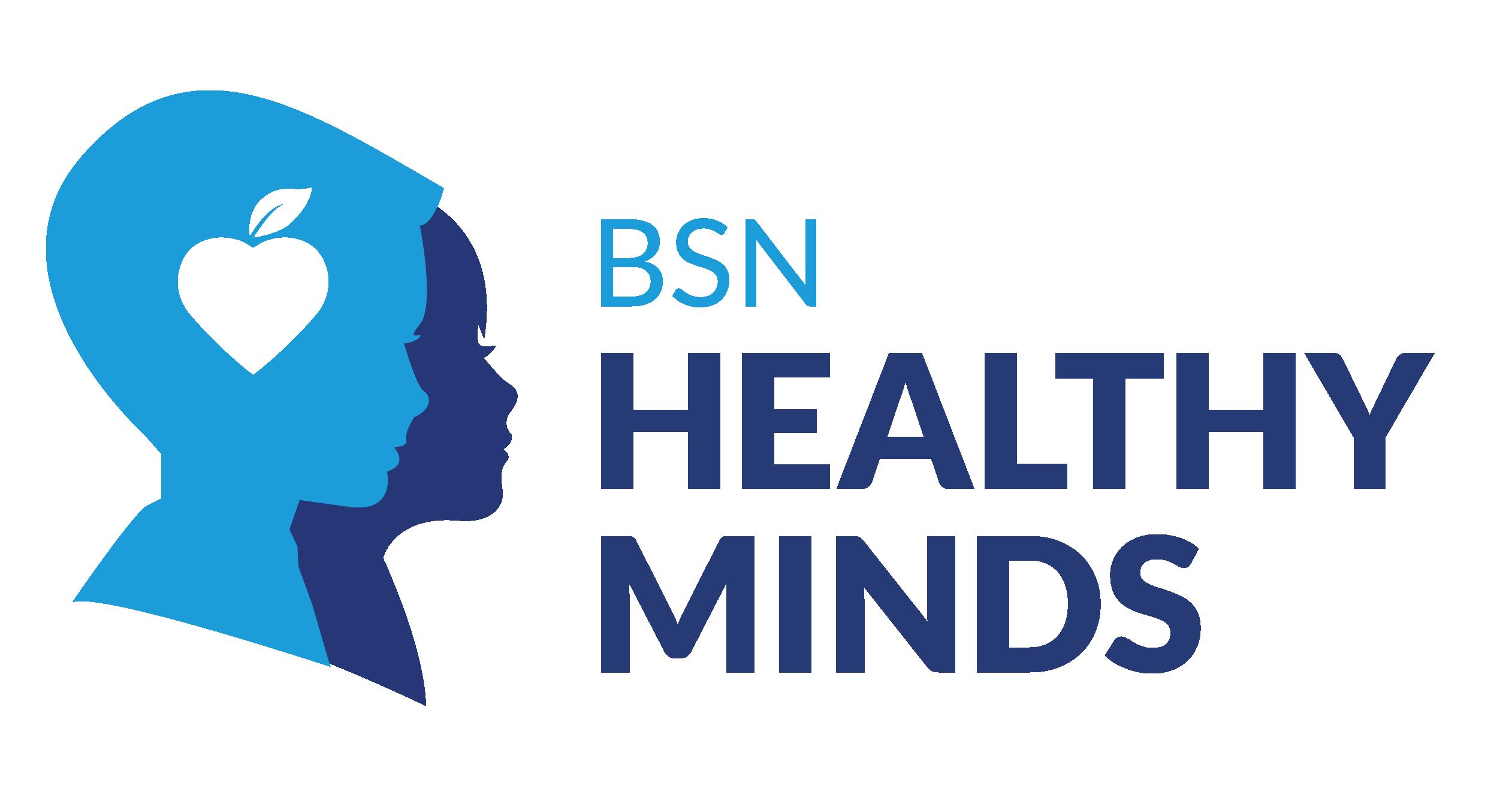 BSN Healthy Minds