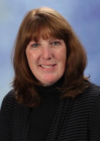 Fiona Aartsen