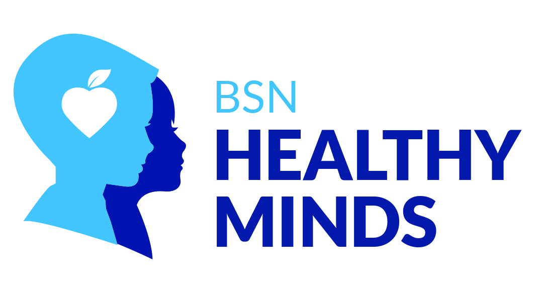 Healthy Minds at the BSN